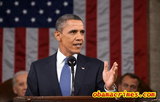 Kebijakan Sosial Mantan Presiden Barack Obama