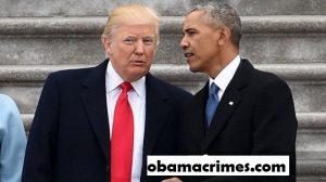 Partai Republik Trump Menyerang Demokrasi Sementara Biden 2021