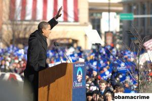 Springfield Barack Obama Tentang Politik Kerja 2021