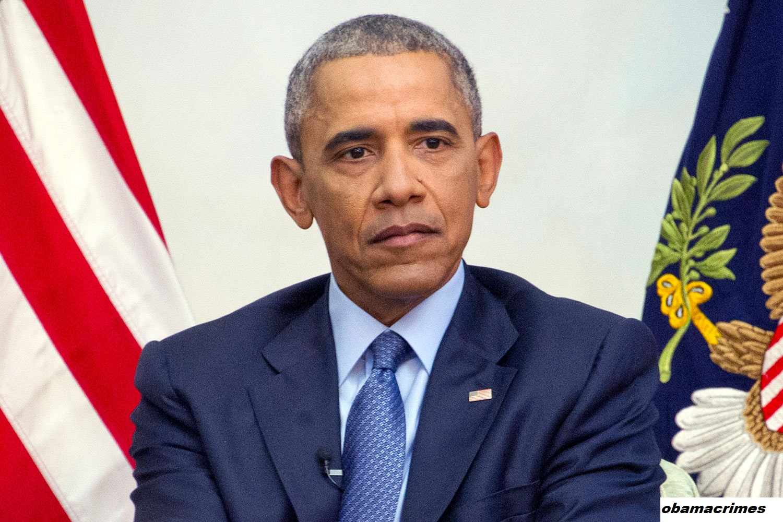 Dalam Politik Intinya Adalah Untuk Menang, Barack Obama